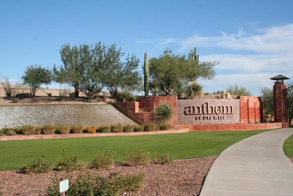 41425 N. Prosperity Way, Anthem, AZ 85086 Photo 41