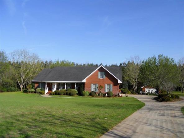 3530 County Rd. 643, Chancellor, AL 36316 Photo 29
