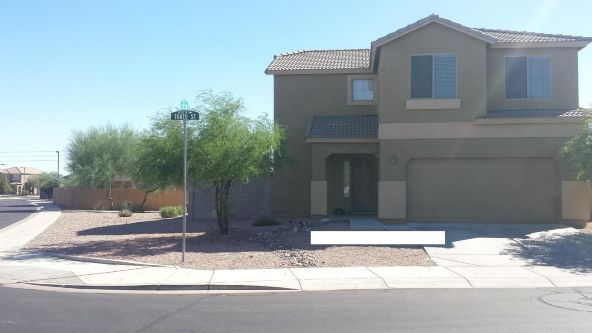 24103 W. Tonto St., Buckeye, AZ 85326 Photo 1