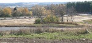 Lt2 Meadow Ridge Ln., Plymouth, WI 53073 Photo 6