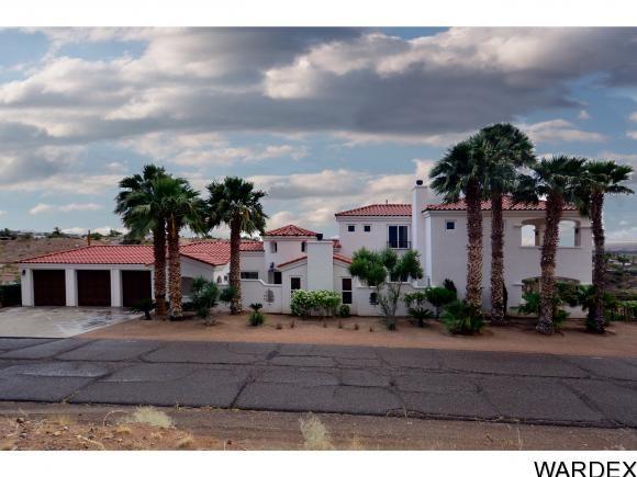 4590 E. Powell Lake Rd., Topock, AZ 86436 Photo 1