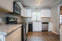 Home for sale: 946 Fair Oaks Dr., Macon, GA 31204