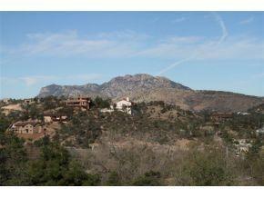 2030 Monte Rd., Prescott, AZ 86301 Photo 2