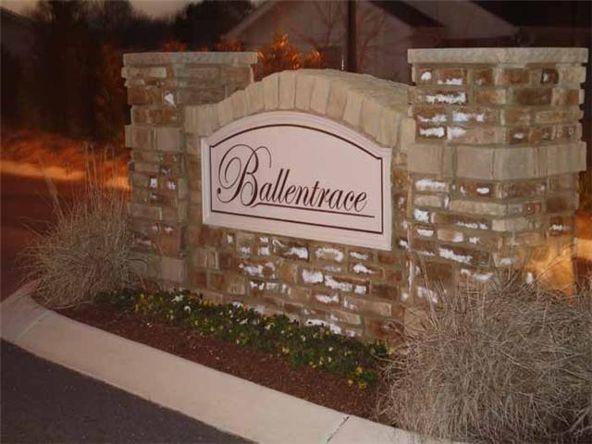 1214 Ballentrace Blvd., Lebanon, TN 37087 Photo 3