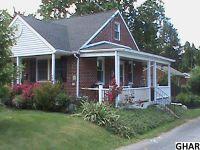 Home for sale: 329 E. St., Carlisle, PA 17013