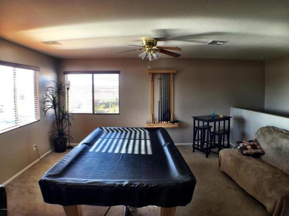 23883 W. Twilight Trail, Buckeye, AZ 85326 Photo 14