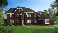 Home for sale: 50148 Baychester Blvd., Canton, MI 48187
