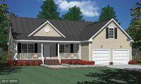 Home for sale: 27000 North Sandgates Rd., Mechanicsville, MD 20659