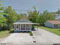 Home for sale: Beauregard, Ponchatoula, LA 70454