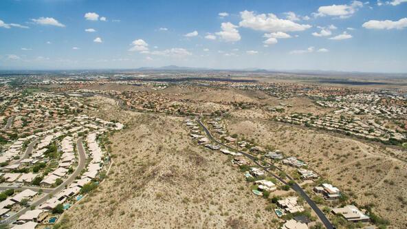 14008 S. Rockhill Rd., Phoenix, AZ 85048 Photo 21