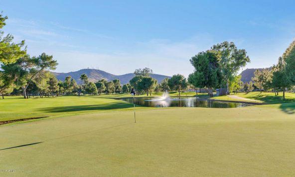 401 W. Gleneagles Dr., Phoenix, AZ 85023 Photo 43