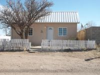 Home for sale: 505 Oak St., Magdalena, NM 87825