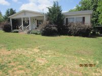 Home for sale: 41 Plantation Rd., Camak, GA 30807
