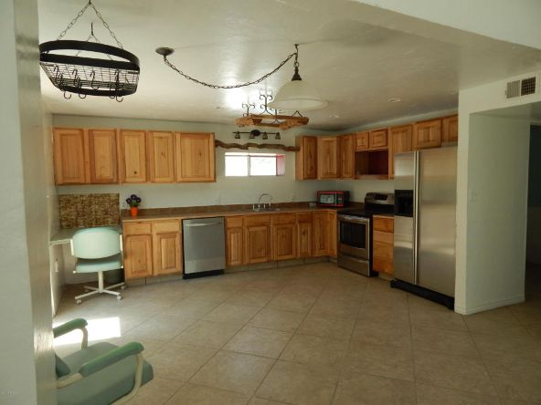 32823 S. Redington, San Manuel, AZ 85631 Photo 7