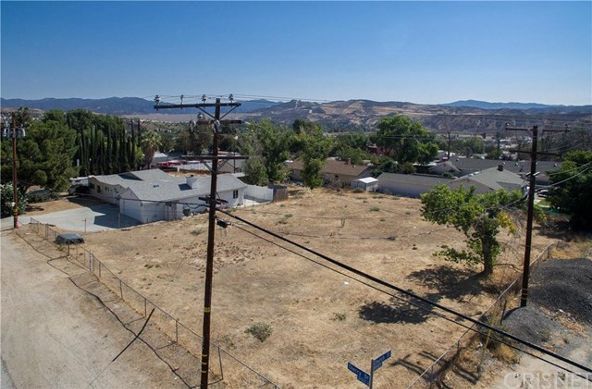 31516 Cherry Dr., Castaic, CA 91384 Photo 6
