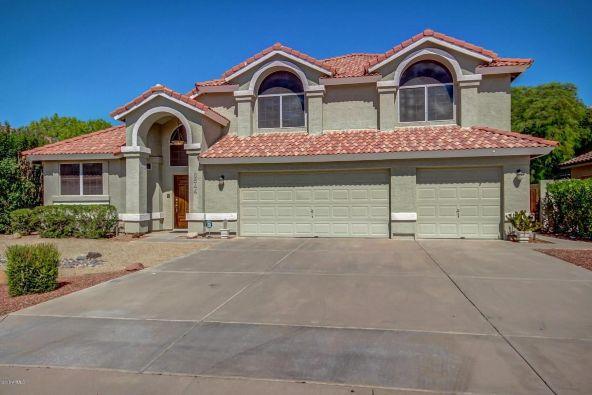 8644 S. Maple Avenue, Tempe, AZ 85284 Photo 18