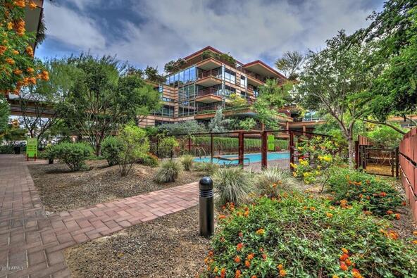 7157 E. Rancho Vista Dr., Scottsdale, AZ 85251 Photo 23