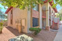 Home for sale: 510 W. University Dr. Unit 104, Tempe, AZ 85281
