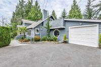 Home for sale: 1411 108th Ave. S.E., Bellevue, WA 98004