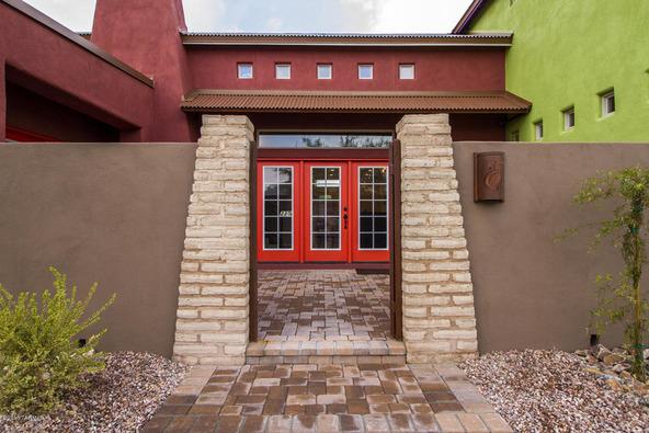 230 W. 21st, Tucson, AZ 85701 Photo 36