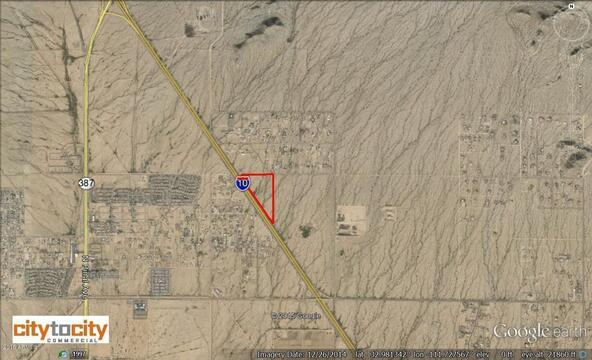 15287 W. Waverly Dr., Casa Grande, AZ 85194 Photo 4