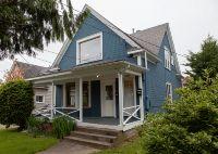 Home for sale: 2415 E. St., Bellingham, WA 98225
