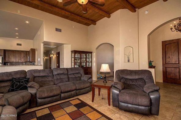 15505 E. Rincon Creek Ranch, Tucson, AZ 85747 Photo 7