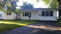 Home for sale: 313 E. Ogden Avenue, Geneseo, IL 61254