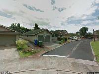 Home for sale: Waiopae, Waipahu, HI 96797
