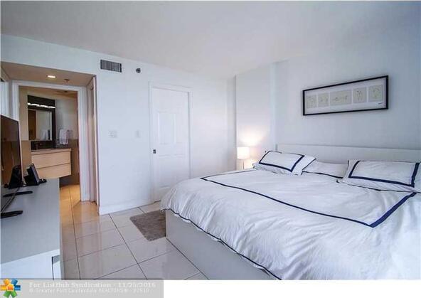 6767 Collins Ave. 605, Miami Beach, FL 33141 Photo 7
