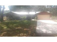 Home for sale: 875 E. Washington Avenue, Pierson, FL 32180