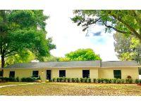 Home for sale: 11204 Saginaw Dr., Temple Terrace, FL 33617