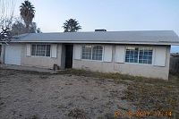 Home for sale: Michigan, Blythe, CA 92225