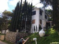Home for sale: 416 Short Trail Ln., Topanga, CA 90290