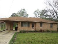 Home for sale: 196 S.W. 4th St., Vernon, AL 35592