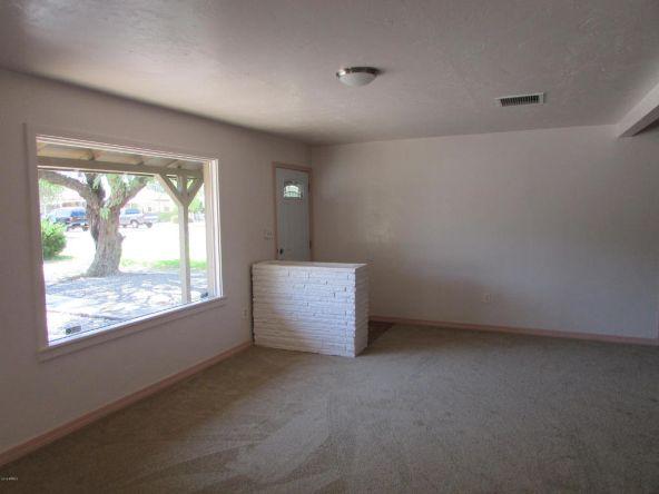 1129 N. Kadota Avenue, Casa Grande, AZ 85122 Photo 25