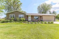 Home for sale: 4975 Caledonia Dr., New Franken, WI 54229