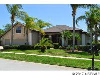 Home for sale: 6625 Merryvale Ln., Port Orange, FL 32128