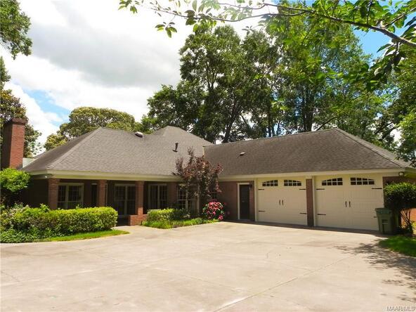 6202 Henley Way, Montgomery, AL 36117 Photo 70