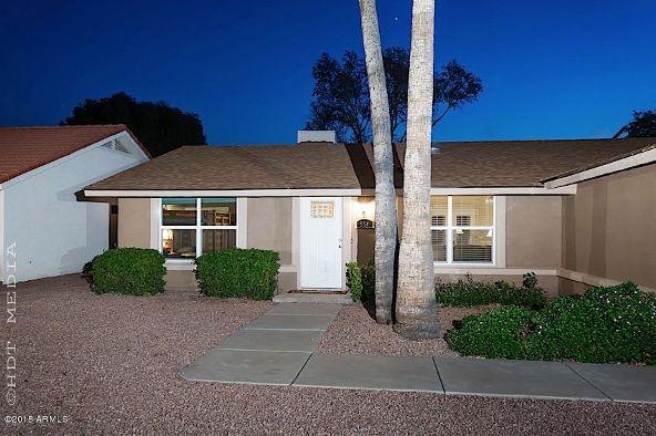 554 S. 72nd St., Mesa, AZ 85208 Photo 50