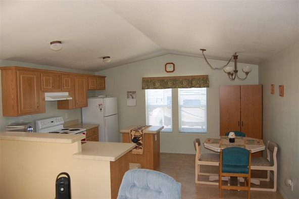 10321 S. Avenida Compadres, Yuma, AZ 85365 Photo 5