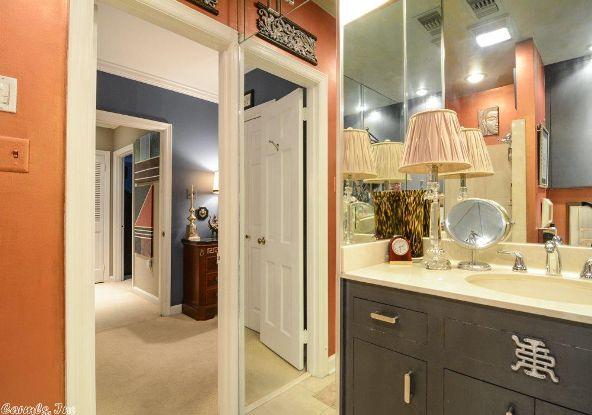 3901 Cedar Hill Rd., Little Rock, AR 72202 Photo 32