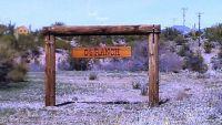 Home for sale: 0 N. Country Club Dr., Wickenburg, AZ 85390