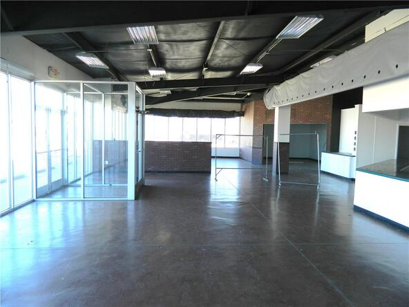 1395 Henri de Tonti Blvd. Unit #Multiple Suites, Springdale, AR 72762 Photo 26