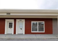 Home for sale: 386 Waller Avenue, Lexington, KY 40504