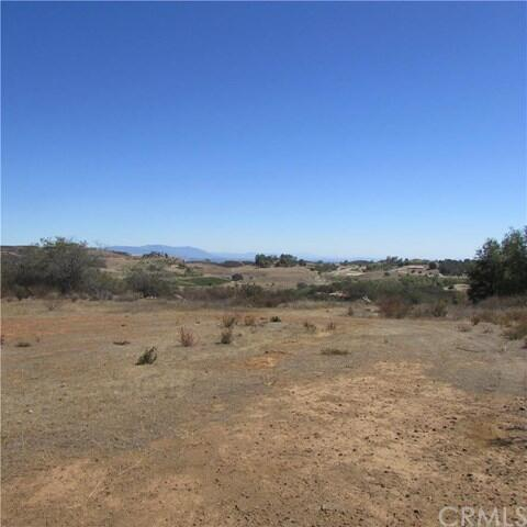 92926002 Via Calorin, Murrieta, CA 92562 Photo 1