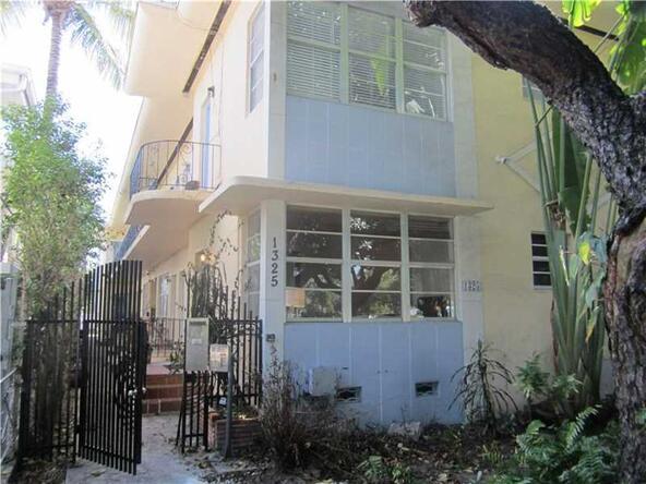 1325 Meridian Ave., Miami Beach, FL 33139 Photo 11