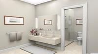 Home for sale: 546-B2c2,4 Main St., Great Barrington, MA 01230