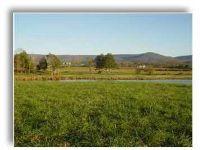 Home for sale: 5 Spring Lake Dr., Dunlap, TN 37327
