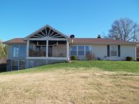 Home for sale: 340 N. Greensburg St., North Vernon, IN 47265